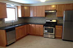 Kitchen Remodeling  | Nick's Kitchen and Bathroom Remodeling