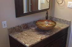 Bathroom Remodeling  | Nick's Kitchen and Bathroom Remodeling
